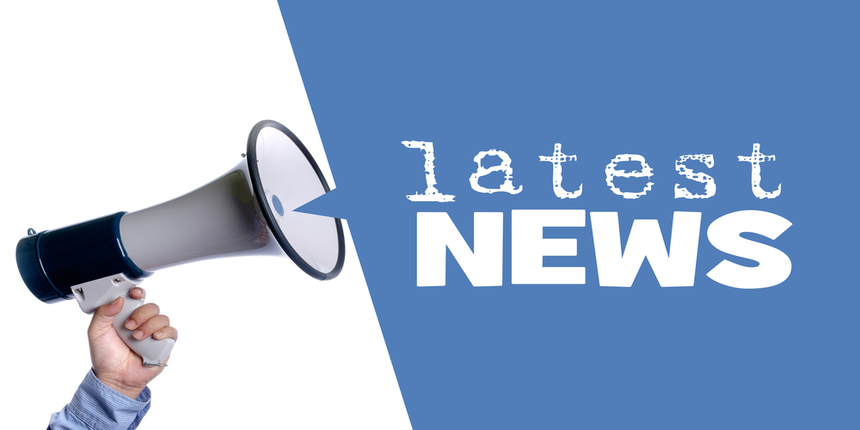 NEET 2021 Latest News and Updates - Exam Date, Twice a year, Application Form, Syllabus Update